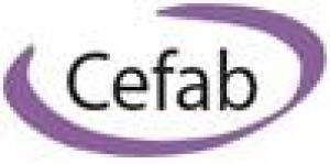 Cefab -  Cnam
