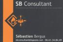 SB Consultant