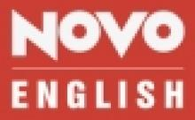 NovoEnglish