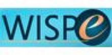 Wisp-E