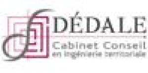 Cabinet Dedale