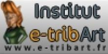 Institut e-TribArt