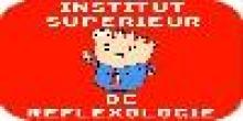 Institut Superieur de Reflexologie