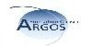 Centre de Formation Argos Formation Conseil