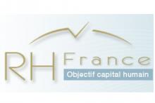 Rh France