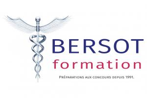 Bersot Formation
