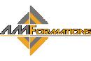 AMFormations