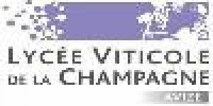 Lycée Viticole de la Champagne