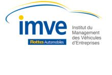 IMVE - Flottes Automobiles