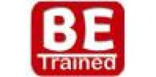 Betrained