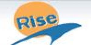 Rise Marseille