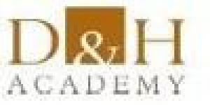 D&H Academy