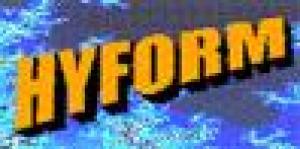 Hyform