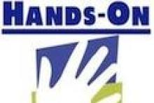 Hands-On English, Inc.