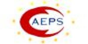 Aeps Agence Européenne de Protection et de Secourisme
