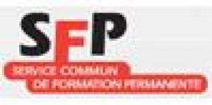 Service Commun de Formation Permanente