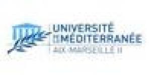 Lumimath Faculté des Sciences de Luminy