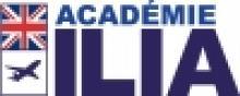 Académie Ilia