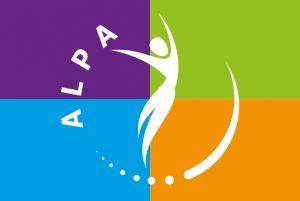 Alpa-Is4a