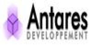 Antares Développement