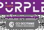 Sud Formation CCI Hérault