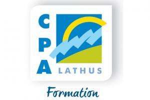 CPA Lathus