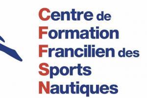 CFFSN