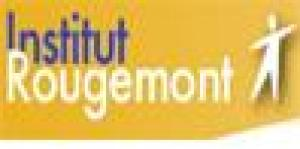 Institut Rougemont