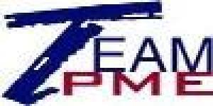 TEAM-PME ESMT