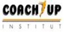 Coachup Institut