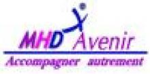 Mhd Avenir