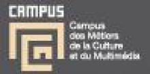 Campus Mcm