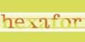 Hexafor