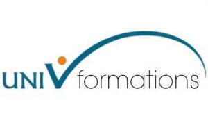 UniV formations