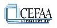 Cap cuisine villepinte cefaa emagister - Programme cap cuisine ...