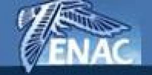 Enac - Ecole Nationale de l'Aviation Civile