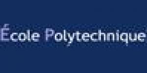 École Polytechnique - Palaiseau