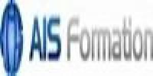 AIS FORMATION