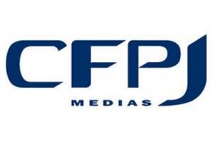 CFPJ Expert médias et communication