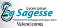 Lycée Privé la Sagesse