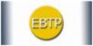 Ebtp : Ecole du Bâtiment et des Travaux Publics