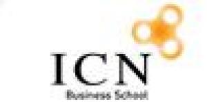 Icn - Business School