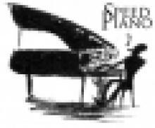 L'école de piano de la Butte aux Cailles à Paris
