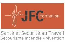 Jfc Formation