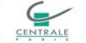 Centrale Paris Executive Education