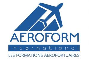 Aeroform International