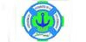 Association des Secouristes de la Côte d'Emeraude