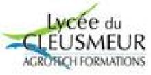 Lycée du Cleusmeur Agrotech Formations