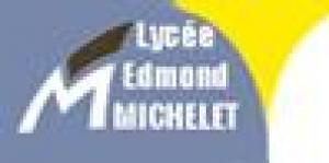 Lycée Edmond Michelet