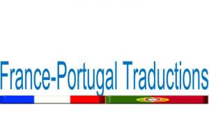 France-Portugal Traductions